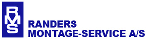 Randers Montage Service